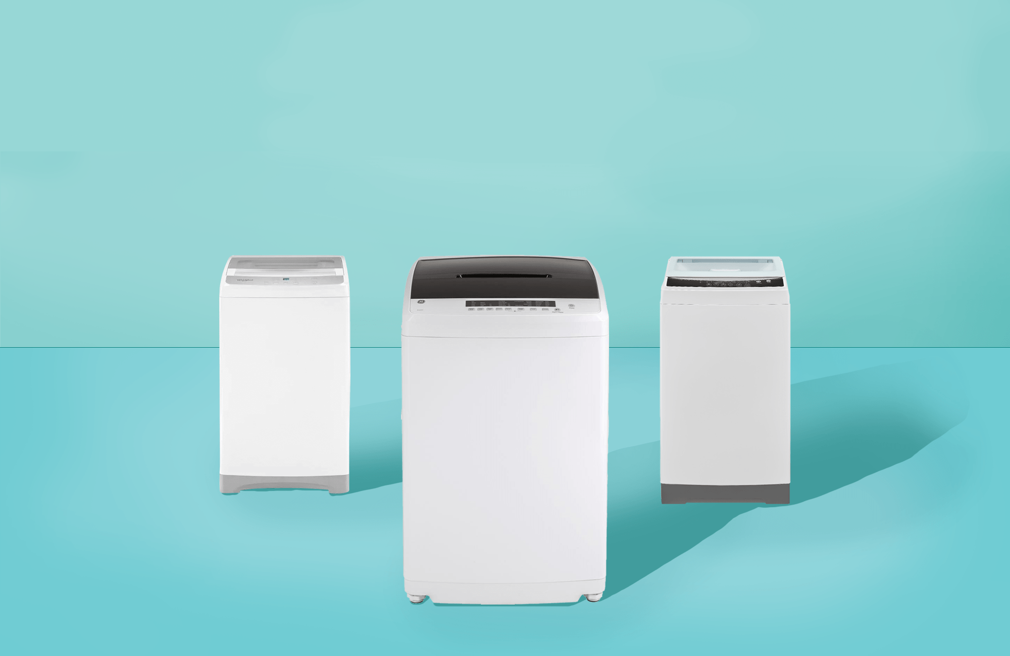 6 best portable washing machines for when you can t get to the laundromat