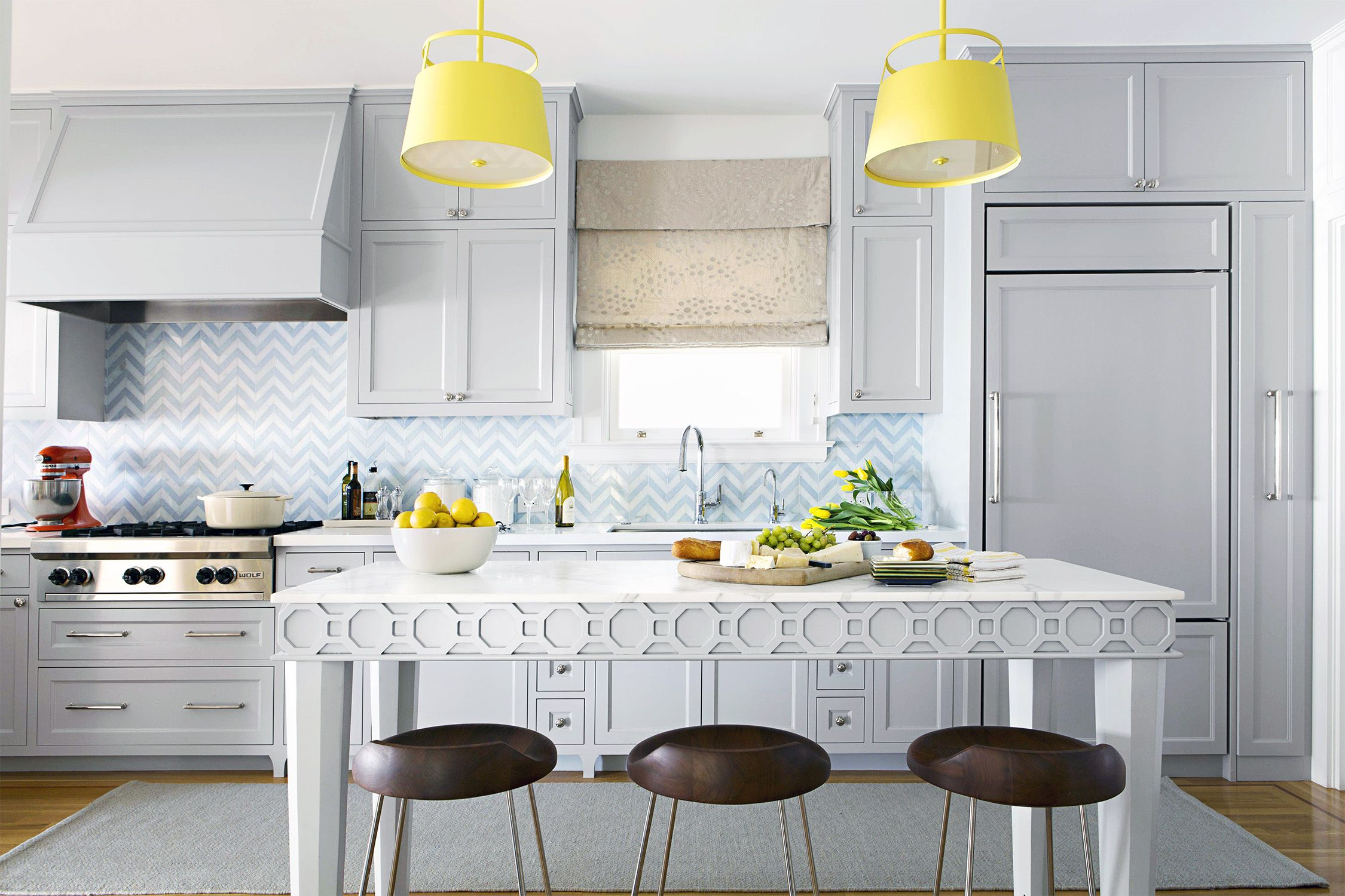 18 best kitchen paint and wall colors ideas for popular on best colors for kitchen walls id=33864