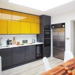 60 Best Kitchen Ideas Decor And Decorating Ideas For
