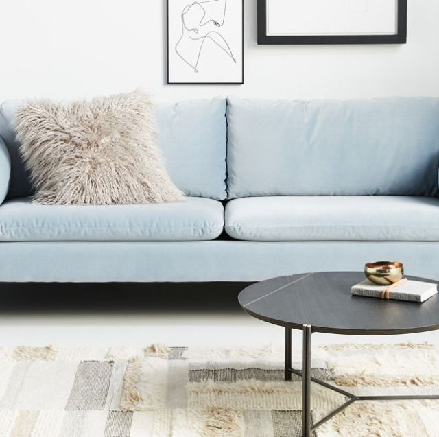 Best Couches For Small Apartments