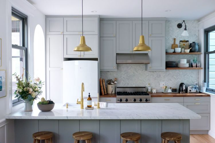 Why Ikea Kitchens Are So Popular 4 Reasons Designers Love Ikea Kitchens