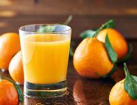 6 Best Orange Juice Brands - Orange Juice Taste Test
