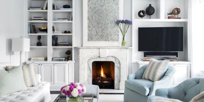 12 Gorgeous Gray Living Room Ideas Gray Living Room Decor