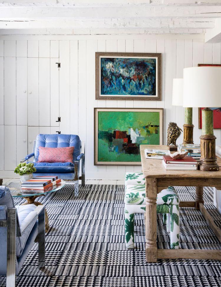 Green Room Decorating Ideas Green Decor Inspiration