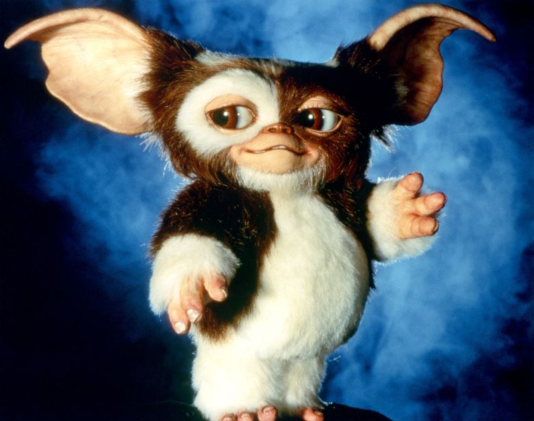 Gremlins creator offers promising update on third movie