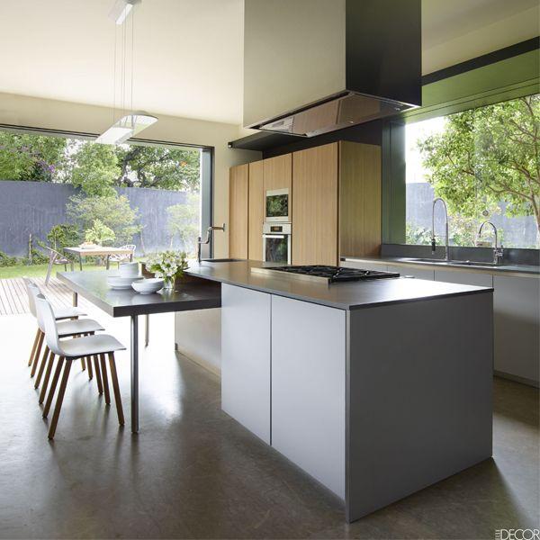 32 Best Gray Kitchen Ideas Photos Of Modern Gray Kitchen Cabinets Walls