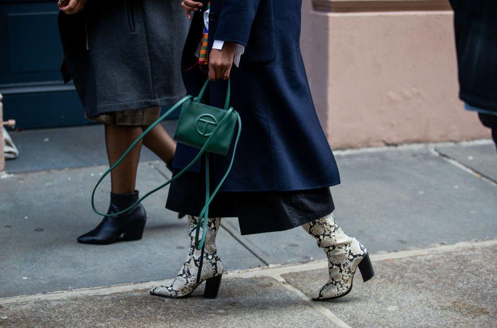 street style day 3 new york fashion week february 2020