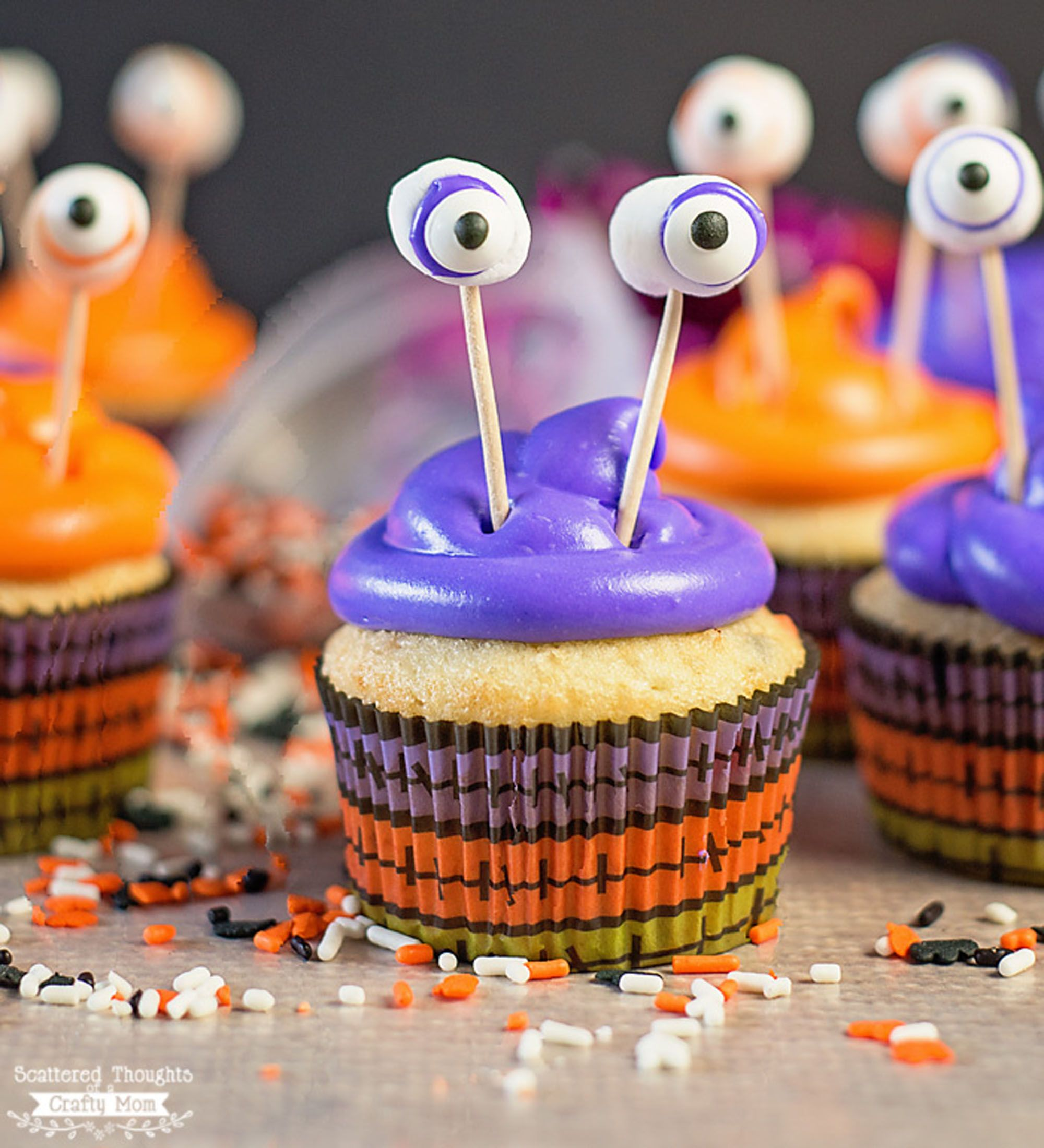Girls Cake Decorating Ideas