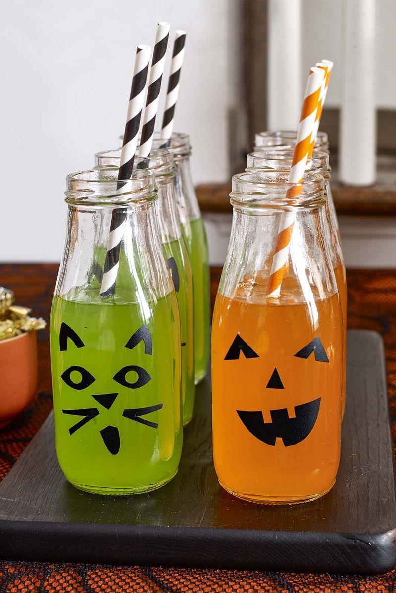 52 Easy Halloween Party Ideas 2020 Diy Halloween Party Ideas