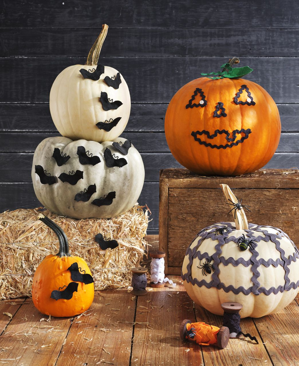 Browse our creative halloween party themes—for kids and adults—to get inspired by decorating ideas and delicious menus and recipes. 33 Best Halloween Party Themes For Adults And Kids Fun Ideas For Halloween Costume Party Themes