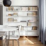 24 Stylish Bookshelf Decorating Ideas Unique Diy Bookshelf