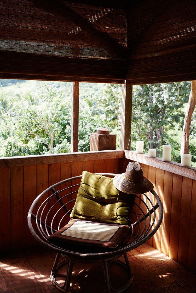 25 Brilliant Balcony Decorating Ideas Balcony Design Tips
