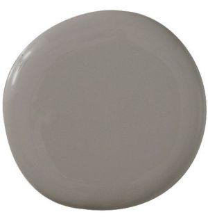 Kitchen Colors Gray