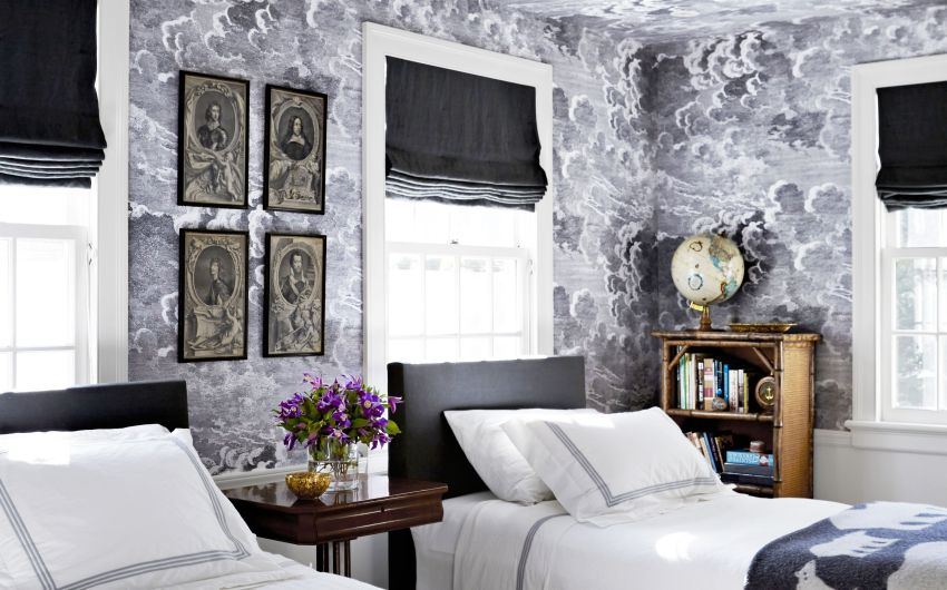 52 Best Interior Decorating Secrets Decorating Tips And