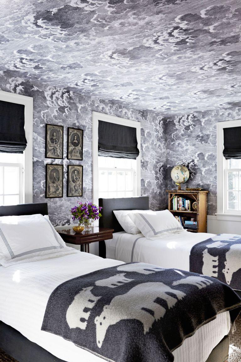 52 Best Interior Decorating Secrets Decorating Tips And