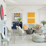 39 Best White Room Ideas For 2019 Decorating With White
