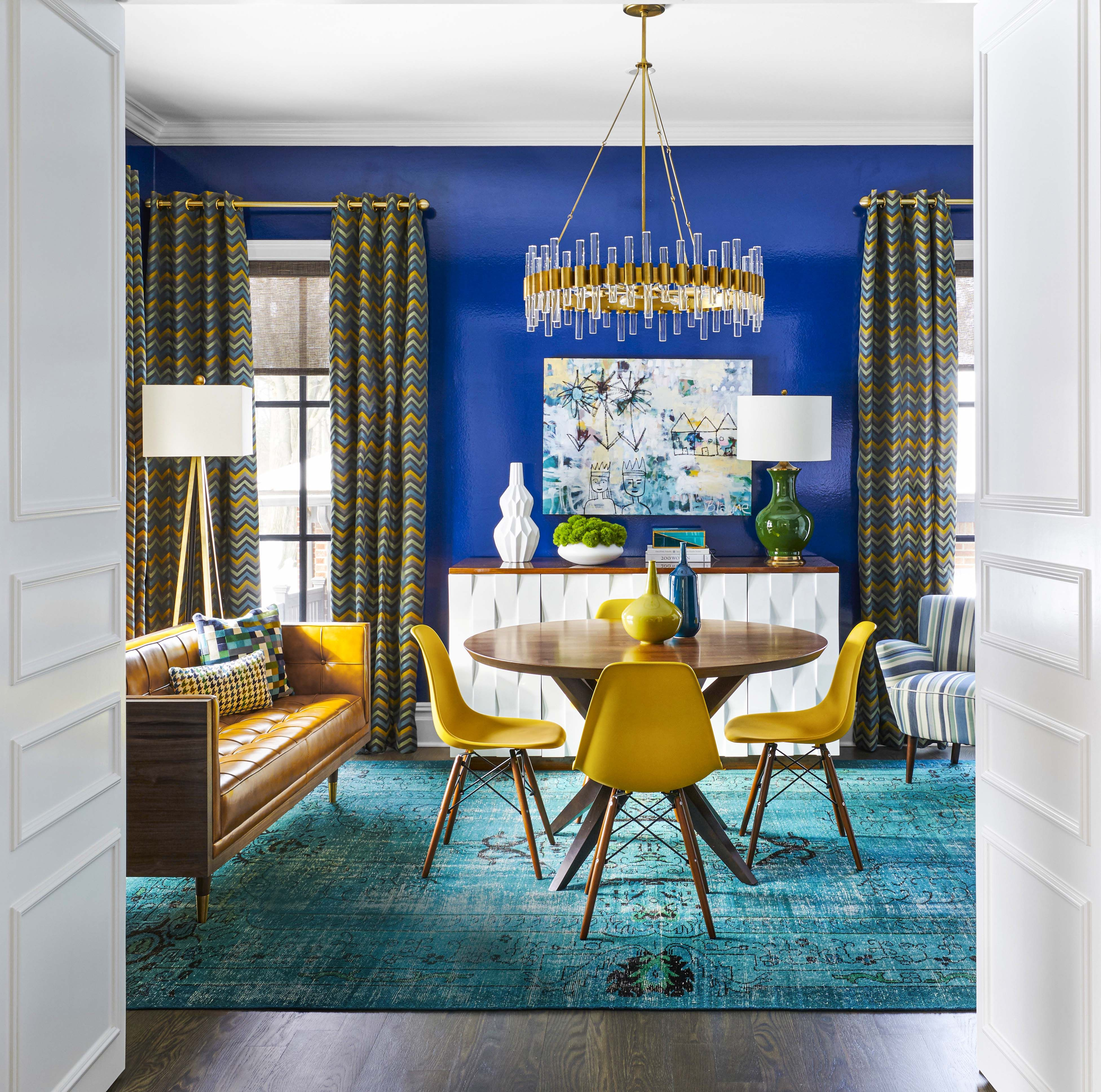 20 Best New Color Combinations Stylish Color Combos For 2021