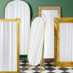 15 Best Full Length Mirrors 2020 Large Standing And Floor Mirrors