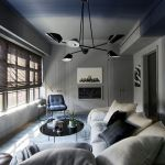 28 Best Grey Paint Colors Top Shades Of Gray Paint