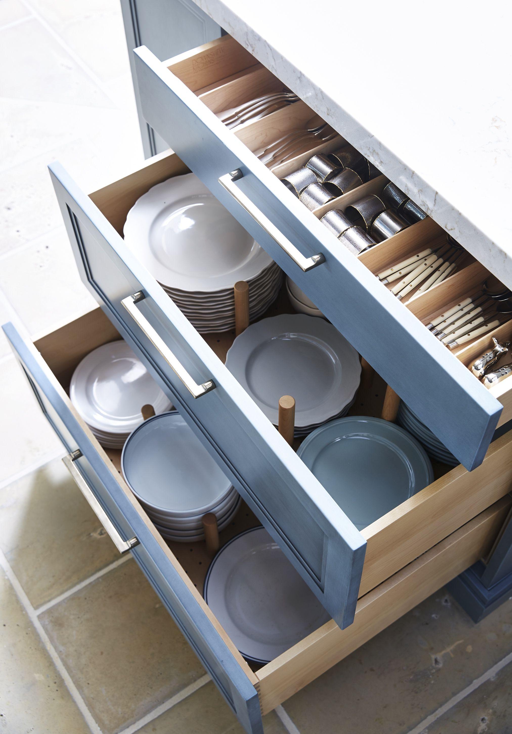umbra peggy kitchen storage system