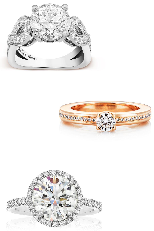Ring Light Amazon