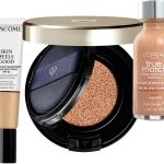 The 14 Best Foundations For Mature Skin Anti Aging Liquid Foundation For Wrinkles 2021