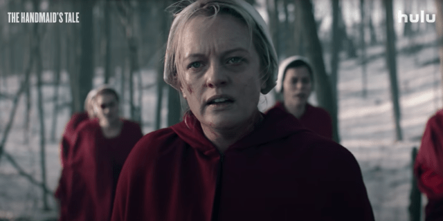 The Handmaid's Tale Season 4 Spoilers, Release Date, Cast News, Rumors, and  Predictions