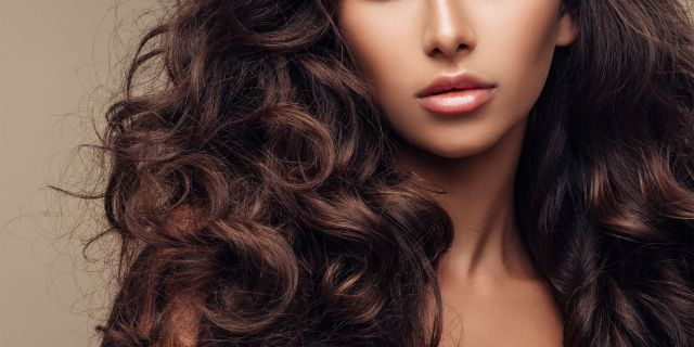 the secrets to growing longer, thicker hair