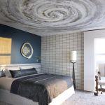 15 Stylish Headboard Ideas Best Bedroom Headboard Styles