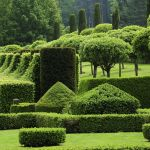 Best Topiary Gardens In The World Topiary Gardens To Visit
