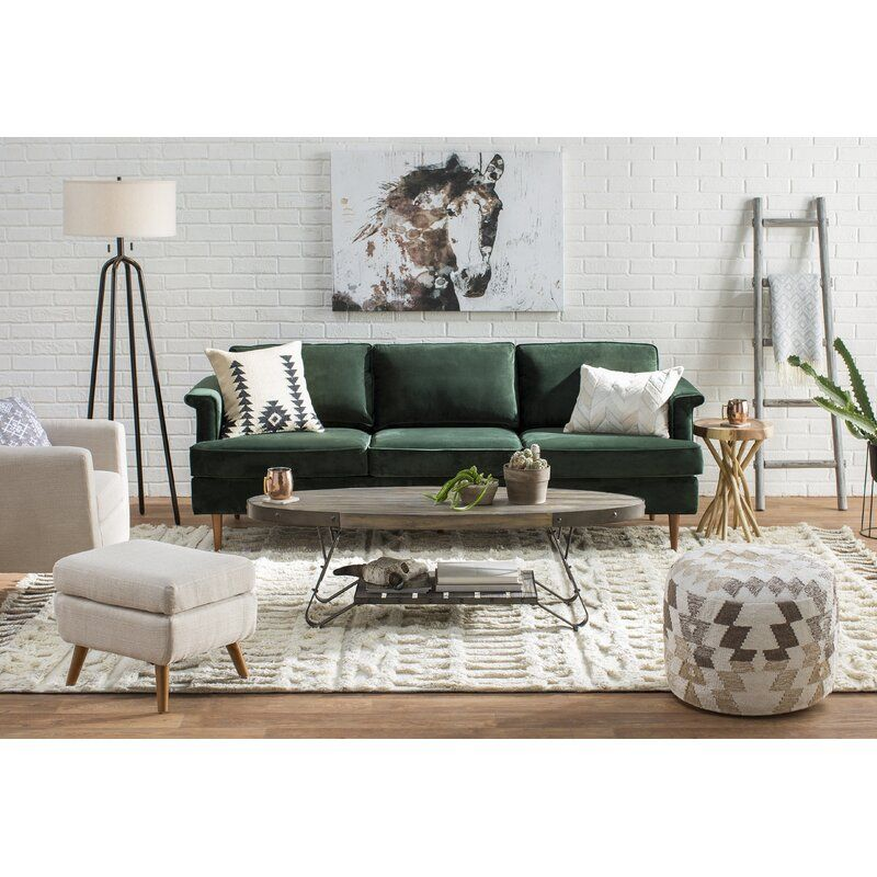 20 best sofas to buy in 2021 stylish