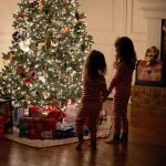 The History Of Christmas Trees Christmas Tree Facts And Traditions