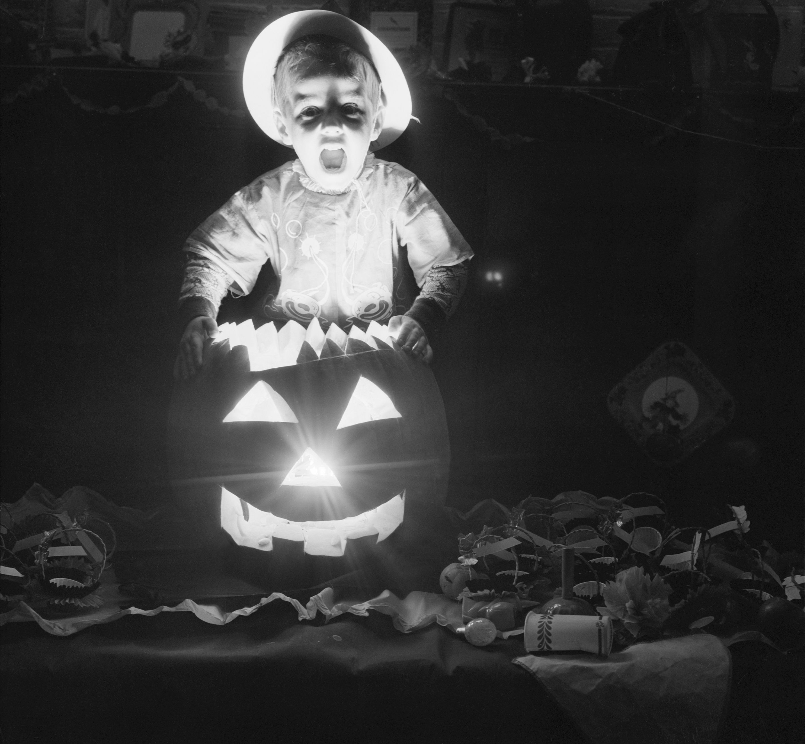 Find your halloween costume here! History Of Halloween Halloween Meaning And Origin