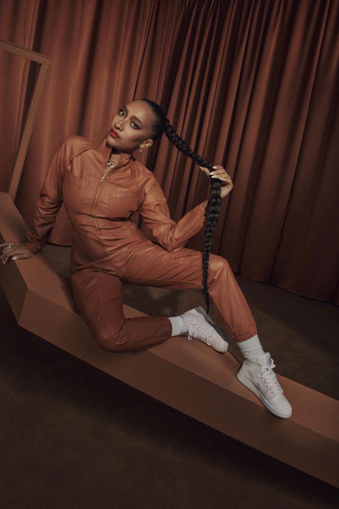 jordan brand womens apparel 2020