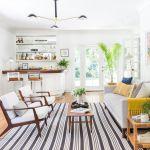 40 Best Living Room Decorating Ideas Designs