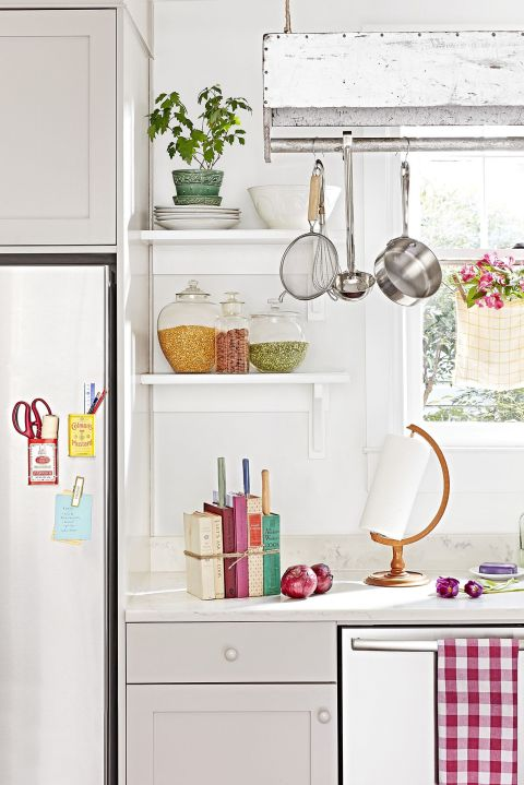 artículos de decoración para el hogar