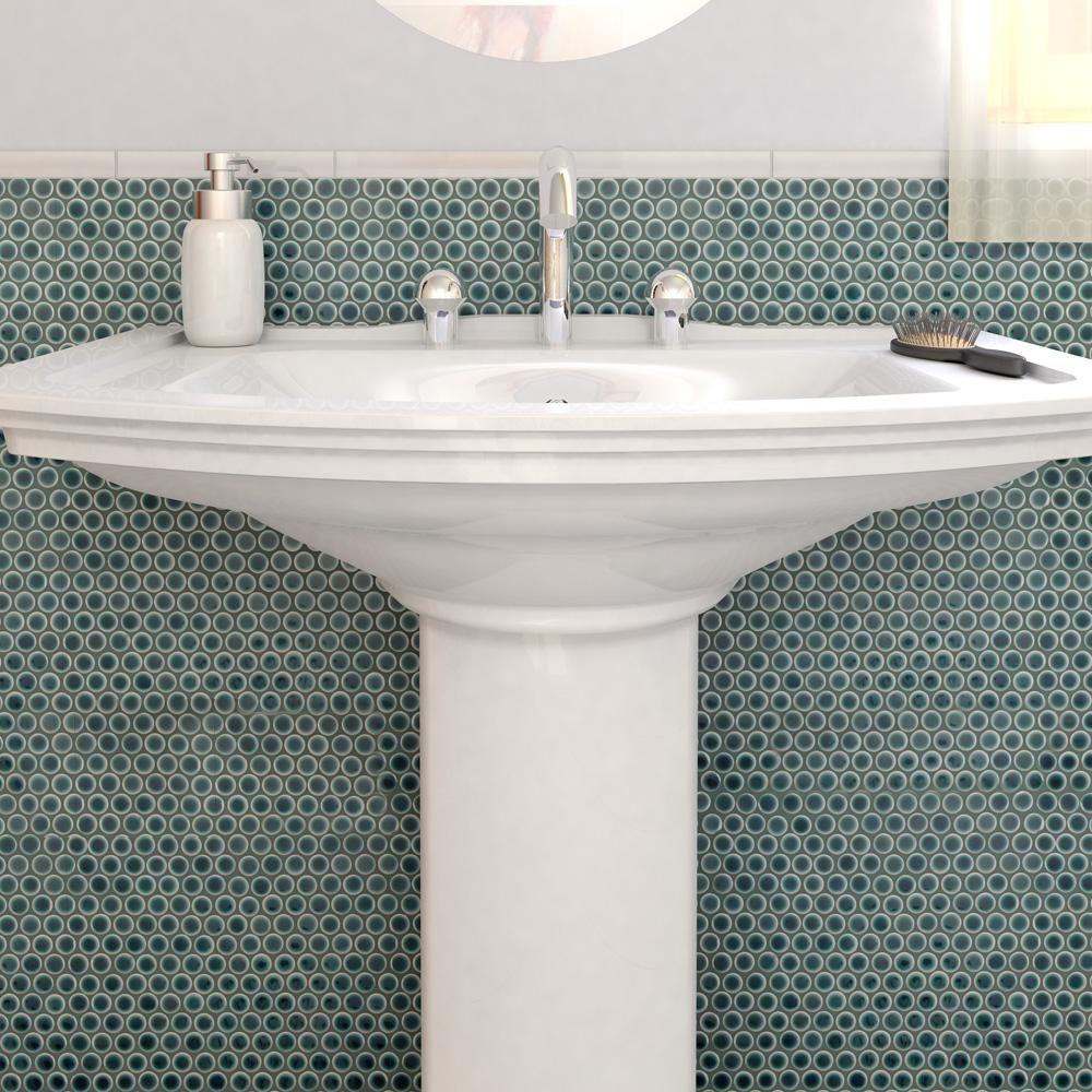 where to buy ceramic tiles online