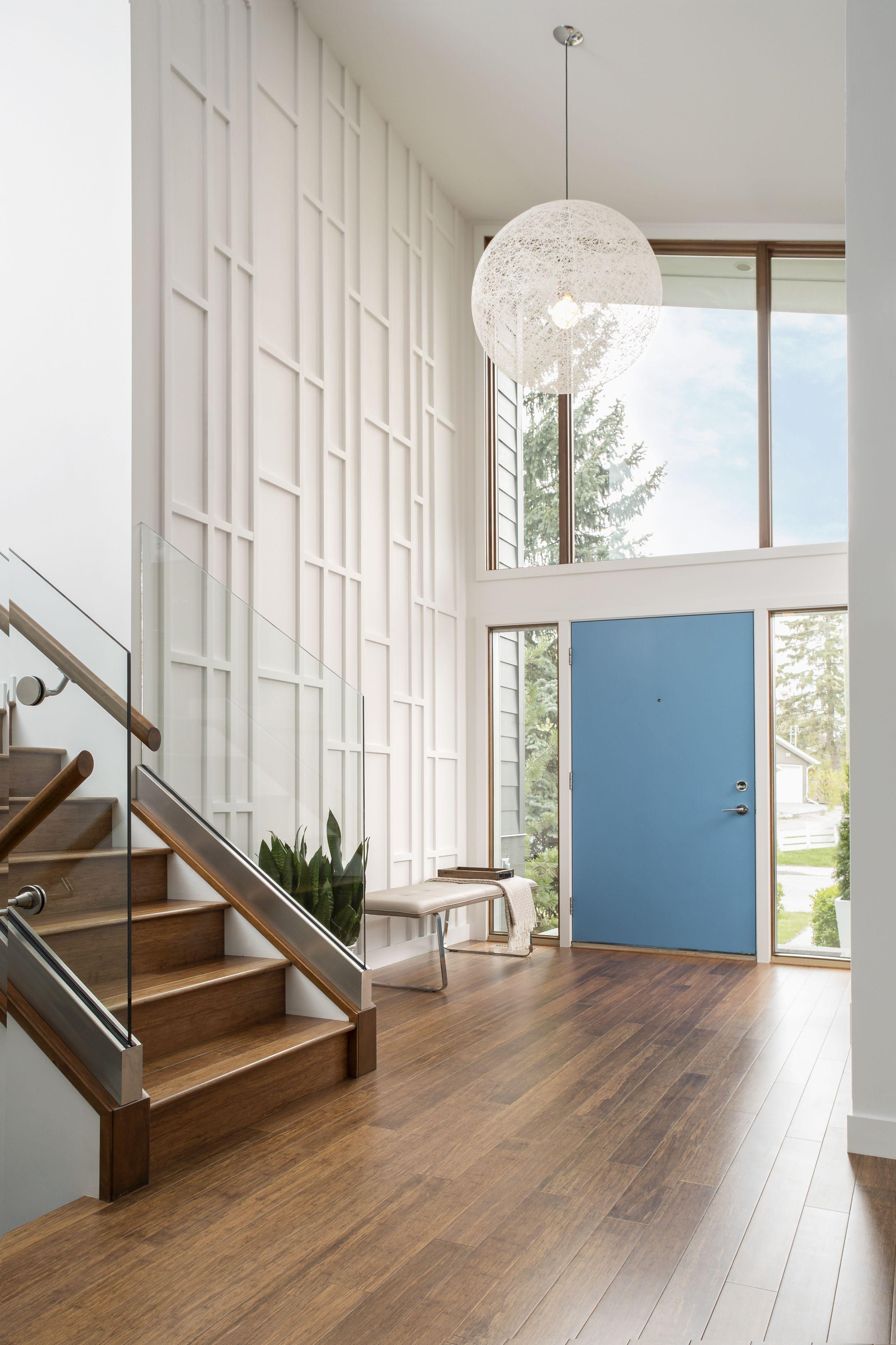 Why Millennials Love Mid Century Modern Homes