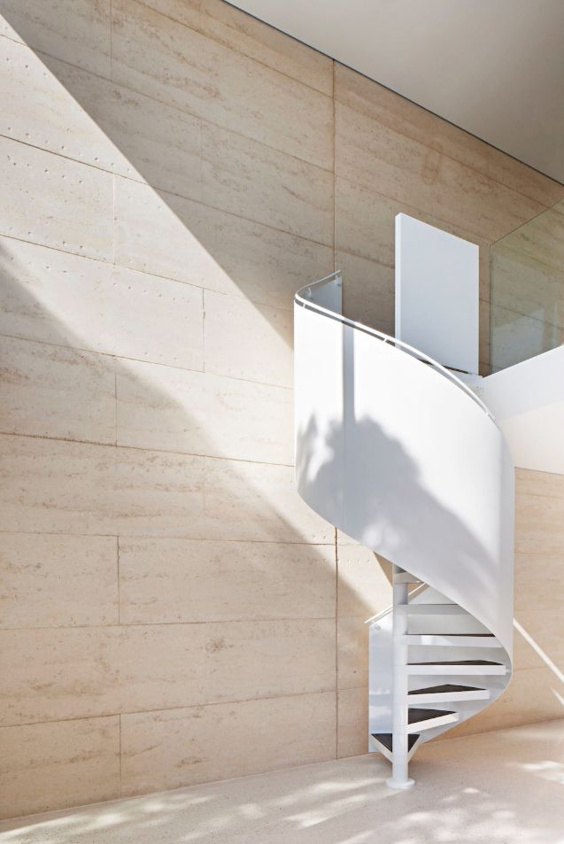 25 Unique Stair Designs Beautiful Stair Ideas For Your House   House Step Tiles Design   Readymade Staircase   Border   Designer   Residential   Outdoor
