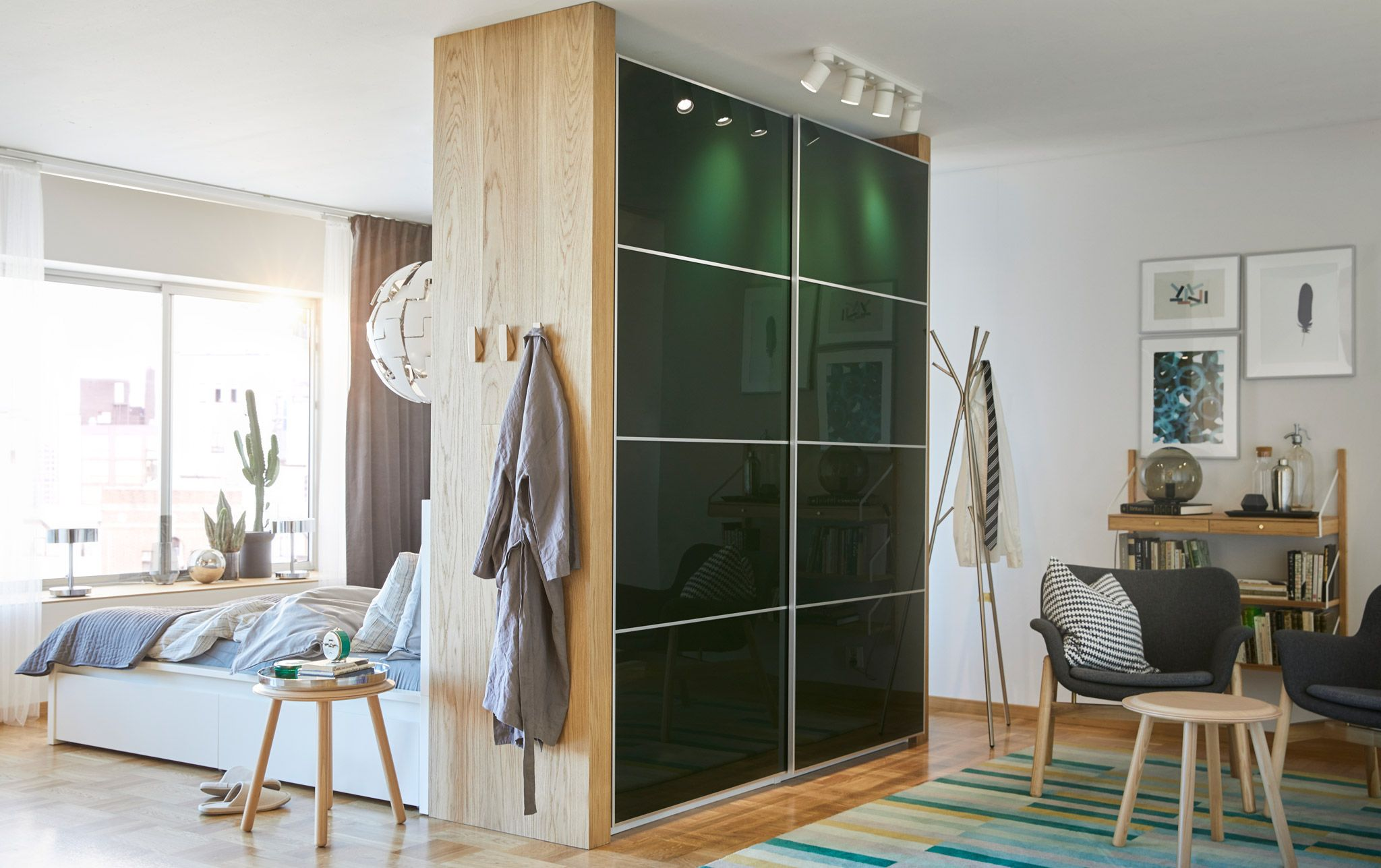 8 Storage Ideas For Your Home Clever Storage Ideas