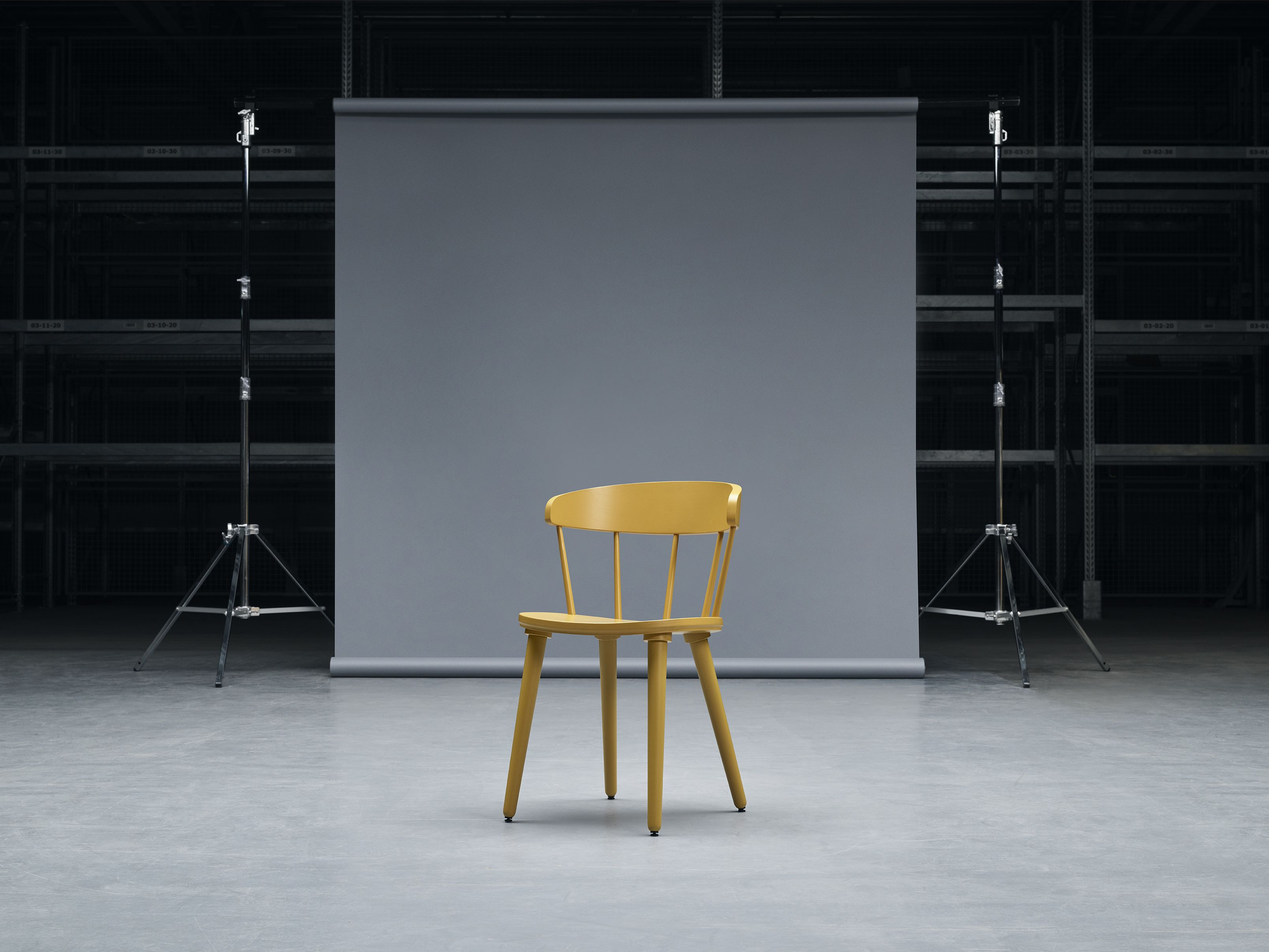 24 New Ikea Projects Launching Very Soon New Ikea Furniture