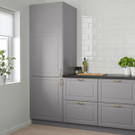 Best Kitchen Cabinets 2020 Where To Buy Kitchen Cabinets