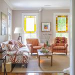 Stained Glass Windows Are Getting Modernized How To Use Stained Glass Windows