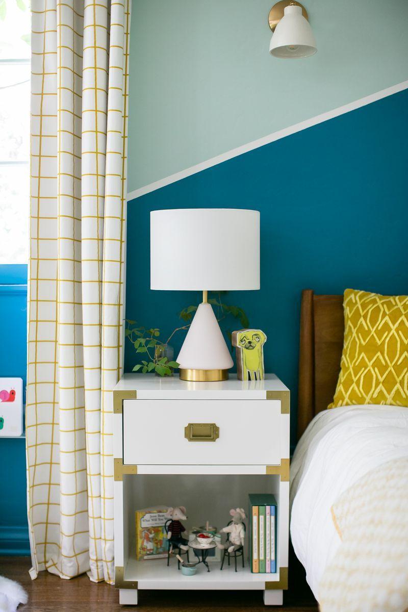 Best Color For Bedroom Walls Green