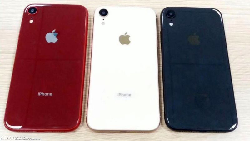Apparently Apple Is Introducing an iPhone X That You Can Actually Afford 1
