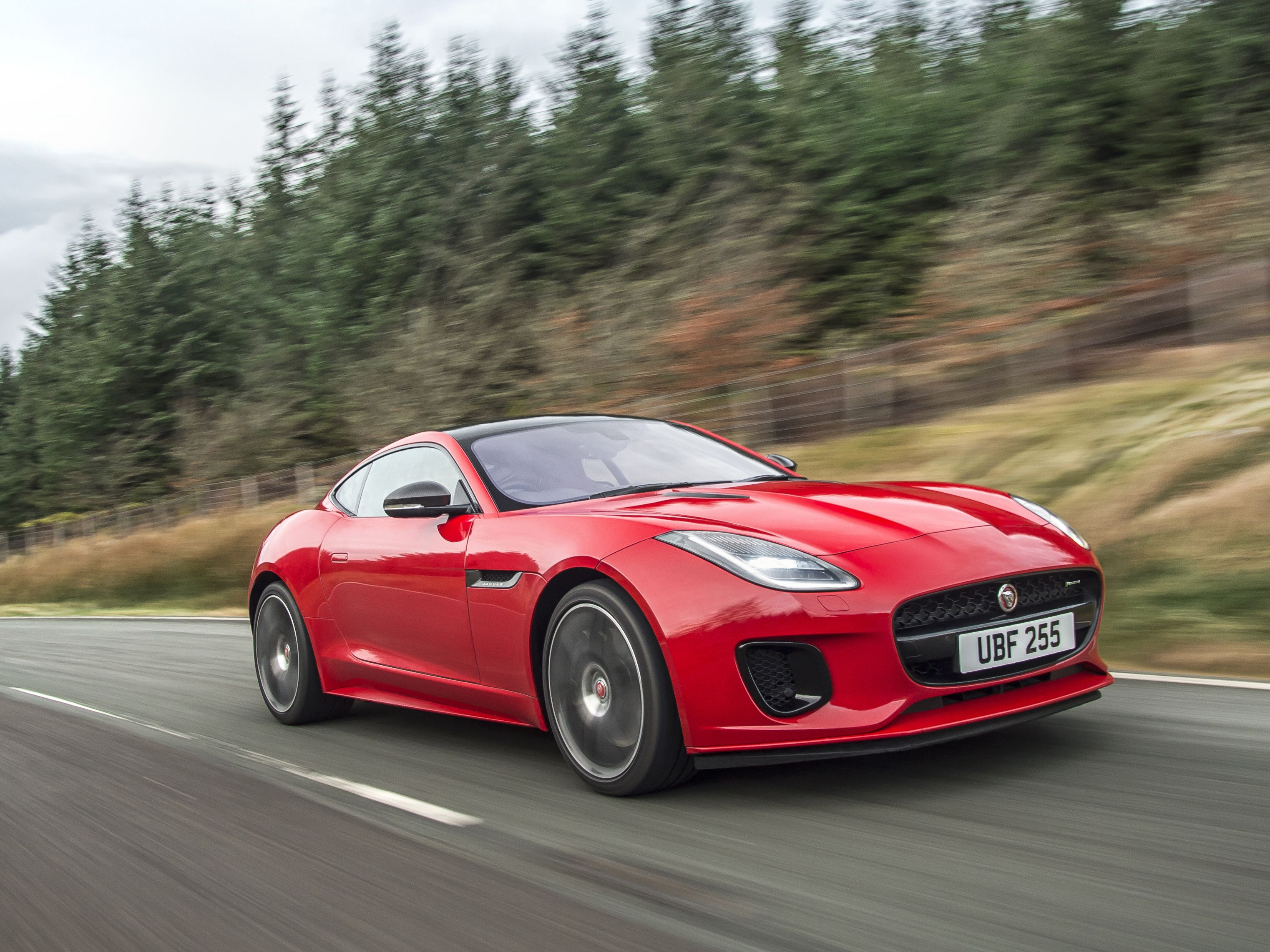Learn all about the jaguar xk sports cars. Jaguar Is Working On A New F Type And Deciding What It Should Be