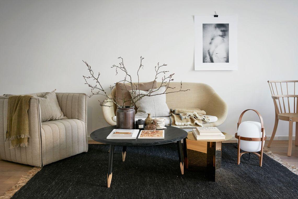 23 Stylish Minimalist Living Room Ideas Modern Living Room Decorating Tips And Inspiration