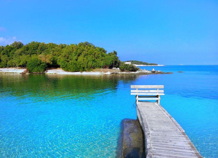 Albania holidays 2019