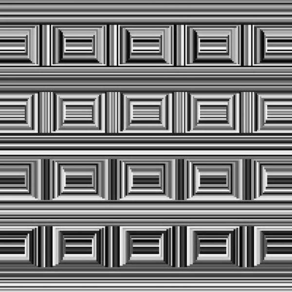 optical illusions find cat # 73