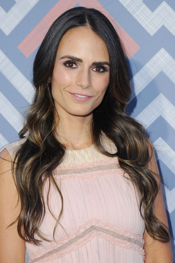 30 best brown hair color ideas - best brunette-haired